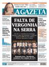 JORNAL - A Gazeta