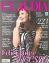 REVISTA - Claudia