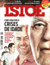 Revista ISTOÉ