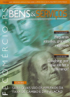 Revista Bens & Serviços