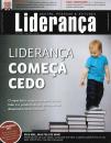 Revista Liderança