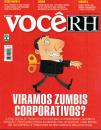 Revista VOCÊ RH