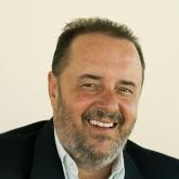 Antonio Luiz Miranda Amorim