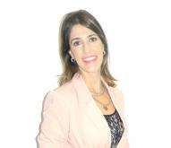 LARISSA FERRARO BEZERRA