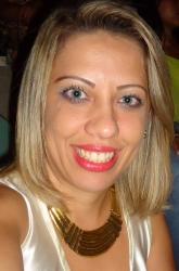 Luiza Souza