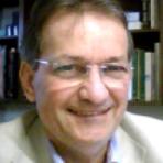 ROGÉRIO ALVES MACHADO