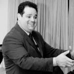 Luciano Ferreira de Oliveira