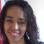 Cristiane Romualdo Mascarenhas Evangelista