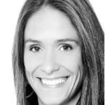Renata Freitas de Souza Lima Filardi