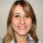 Ana Carolina de Miranda Vianna