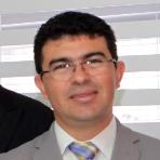 Francisco Odelmo Leitão Diogo