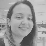 Vanessa do Rego Monteiro Freitas Lavor