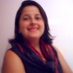 Eunice Cardozo Santos