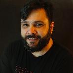 Toni Carlos da Silva Dias