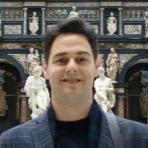 Marcelo de Albuquerque Ignacio Domingues