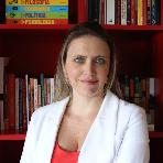 Fernanda Neves Barbosa Dall'Anese
