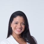 Ana Caroline Ferreira de Sousa Russe