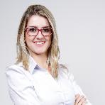 Stefania Alves Vargas