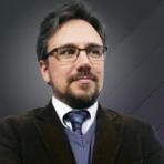 Paulo de Tarso Ferreira Corrêa