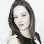 Melissa Fernandes Lirmann