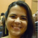 Maíra Tavares de Sousa