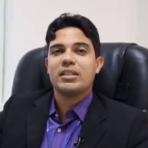 Rodrigo Fortunato de Oliveira Alves