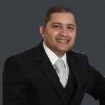 José Augusto Lages de Oliveira