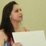 Fernanda Ferraz Elizalde