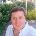 Marcos Freitas Mendes