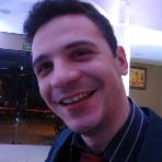 Guilherme Augusto Barbosa Iglesias
