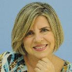 Patricia Simone Dal - Col