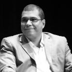 Ricardo Silva Garcia