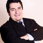 Gustavo Sousa da Costa
