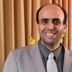 Julio Cesar de Oliveira Rondino
