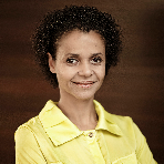Elaine Andrade dos Santos