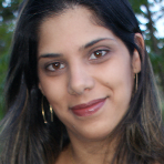 Bárbara da Cruz  Maciel