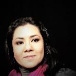 Viviane Nishiura