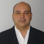 Luiz Eduardo Campos de Souza