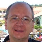 Sergio Manzione