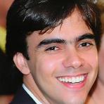 Ernando Mangueira dos Santos Junior
