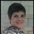 Suzana Valeska Alves