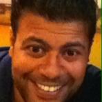 Reinaldo Batistela