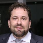 Érico Pereira Marçal