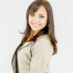 Denise Maria de Azevedo Frota
