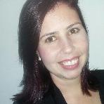 Fernanda Aparecida Moreira de Souza