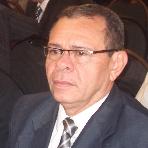 José Alvaro Costa