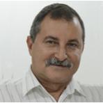 Francisco de Oliveira Marques