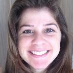 Leila Soares Sabino Arruda