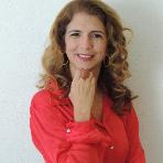 Angélica Mendonça Freire