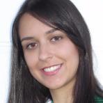 Fernanda Loschi Bertolino